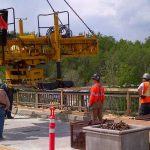 Heinsburg – Bridge Rehabilitations